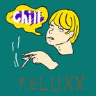 RELUXX ( RELUXX_official )