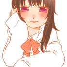 satsuki_24710