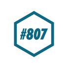 #807 -beeseven- ( beeseven )