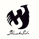Shinsuke Sada Goods Shop ( shinsukesada_official_website )