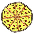 PizzaDude