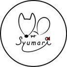 Syumari jr ( syumarijr )