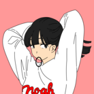 mochi_oo