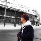 YuSW ( yu_nesdaburyu_ )