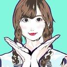 _:(´ཀ`」 ∠): ( odenchan_kaito )