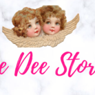 Dee Dee store ( dee_dee_store )