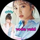 まみ〜🍠 ( Nogi1234yoda )