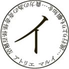 グラフィックマルイ ( maruichan_ )