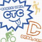 DERA.com (OnO) ( dera3000sc )