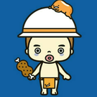 野中工業有限会社 ( nonaka_takuya )