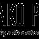 ZYUNKO POEM COMPANY ( zyunkoofficial )