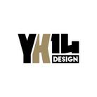 yk14_design