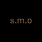 s.m.o ( sMo )