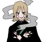 とむ ( koki0815_ )