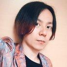 松澤くれは ( suama_sweetnam )