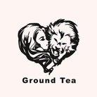 Ground Tea(グランティ) ( groundtea0921 )