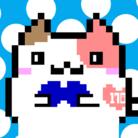 マギ猫屋 ( magineko178 )