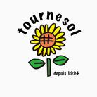 tournesol depuis 1994 ( 9012aoi )