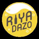 RIYA DAZO ( riyaDAZO )
