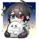 睡魔たそ ( Suima0625 )