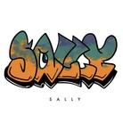 sally ( sally_create )
