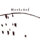 モンブランド ( monbrand )