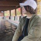 雪  菜 ( zan_zan_93 )