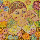 天使のノート ( padjad )