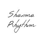 SharmaRhythm