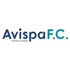 Avispa F.C. 【ありがとうございました】 ( avispafc )