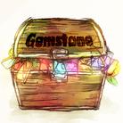 ゲーム音楽演奏サークルGemstoneショップ ( Gemstone_nagoya )