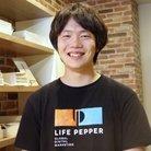 トドコロリョウ🚀LIFE PEPPER(全員経営者兼マーケター) ( RyoTodo1996 )