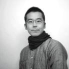 Kaoru Shibuta 渋田薫 ( shibuta_arts )