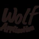 WA Seasons ( wolfapplication )