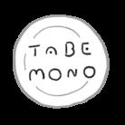 TABEMONO ( tabe-mono )