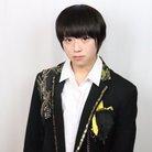 石塚啓人【A-パレード】 ( keito_a_parade )