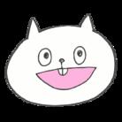 ねこによろしく ( say_hi_to_the_cat )
