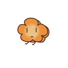 鹿ぽんぽこりん ( sika_deer_ff14 )