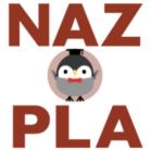 謎プラ(謎のプラットフォーム) ( nazopla )