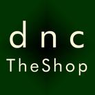 dnc_TheShop