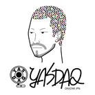 YASDAQ