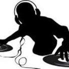 DJTrackmaster ( Trackmaster_dj )