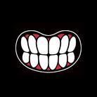 モノモウス ( monomouth )