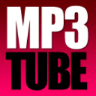 MP3TUBE ( mp3tube )