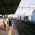 yuya ( yuya_0209 )