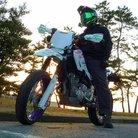 🔥Az rider ( az_rider_1009 )