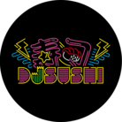 SUSHI SHOP 墨田店 ( dj_sushi )