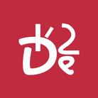 K2De-sign