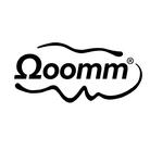 Ωoomm ( ooomm )