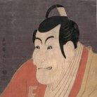 東洲斎写楽 ( pannakotts )